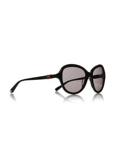 Güneş Gözlüğü-Missoni